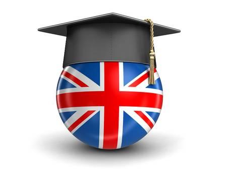 71319643-graduation-cap-and-uk-flag-.jpg
